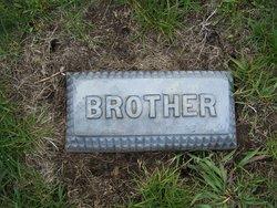 Brother Heesch