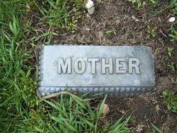 Mother Heesch