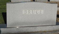 Albert Leslie Bruce