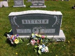 Merle T. Bittner