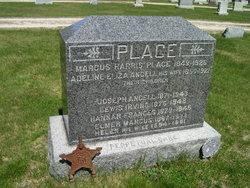 Hannah Francis Place