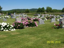 Old Orchard Cemetery