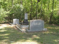 Will D. Slate Graves Pilson 684