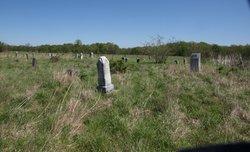 Medill Cemetery