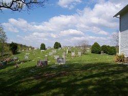 Cecil Chapel Cemetery