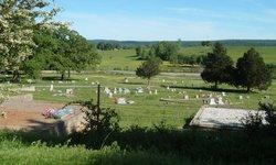 Lutie Cemetery
