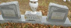 William Batson