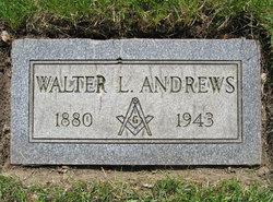 Walter L. Andrews