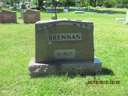 Loretta Mae <i>Hannon</i> Brennan
