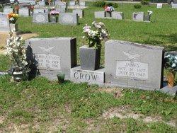 James Crow