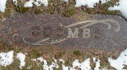 Louis N Coombs