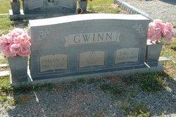 A Evelyn <i>Tweed</i> Gwinn