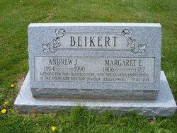 Margaret E <i>Callen</i> Beikert