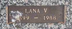 Lana Viola <i>Sutton</i> Griebe