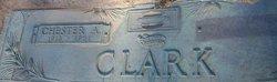 Chester A. Clark