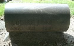 Louise Linn