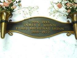 James Elmer Shinn