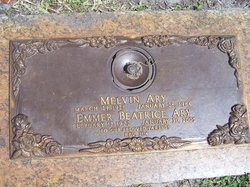 Emmer Beatrice Ary