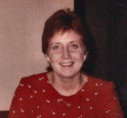 Constance Renee Connie <i>Christensen</i> Albin