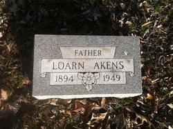 Loarn Akens