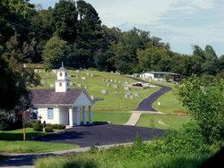 Tomotla Cemetery