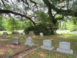 Crow Cemetery