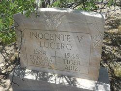 Inocente V Lucero