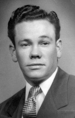 Albert Delano Stewart