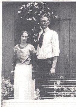 Eugene W. Abernathy, Sr