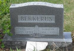 Hilbert Bekkerus