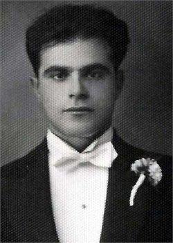 George Centola