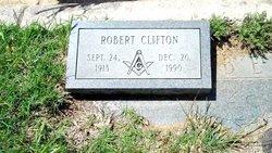 Robert Clifton Beck