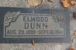 Elwood Dunn