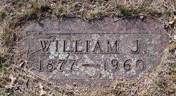 William J. Baker