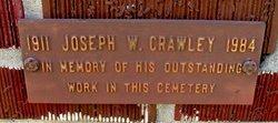Mount Ross Cemetery