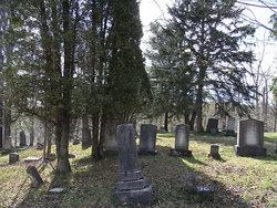 Abbotts Cemetery