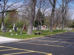 Saint Johns Lutheran East Mequon