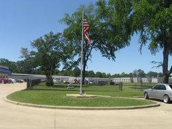 McMillan Cemetery