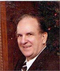 Lloyd Egbert Northrup