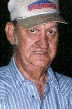 Buster Alcorn