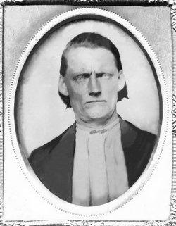 Freeman W Westmoreland