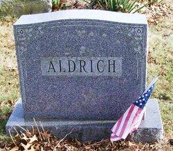 Warren Merton Aldrich