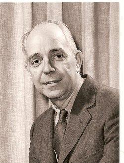 Samuel S. Serpe