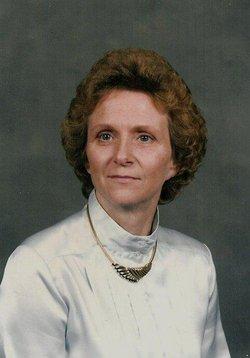 Linda Sue Bostic
