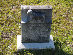 James H. Mann