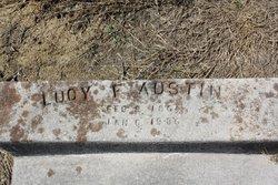 Lucy F. Austin