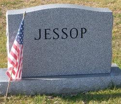 Richard Bosley Jessop