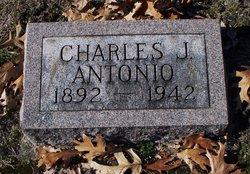 Charles J. Antonio