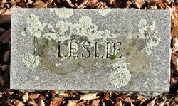 Leslie E. Little