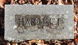 Harriett S. <i>Phinney</i> Little